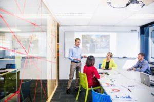 как открыть бизнес в Новой Зеландии