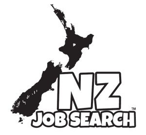 NZ-Job-Search