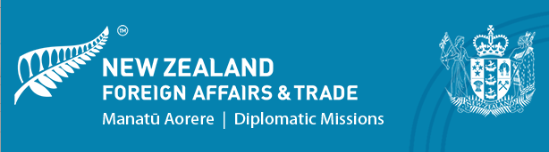 NZForeignAffairs