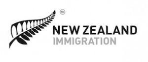 Подсчет баллов для иммиграции в Новую Зеландию по Skilled Migrant Category Resident Visa