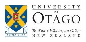 Университет Отаго