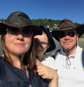 отзыв об иммиграции в Новую Зеландию