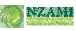 Дмитрий Пивень - член новозеландской ассоциации мигрантов и инвесторов