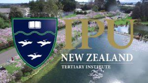 частные вузы новой зеландии